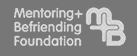 Mentoring Befriending-Foundation