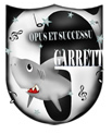 Find out more about Garrett