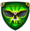 Find out more about Palin